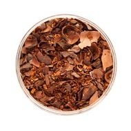 Choco Latte Organic Rooibos from American Tea Room