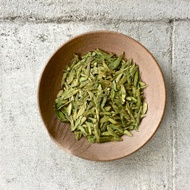 Limited No. 59, Lion's Peak Dragonwell from Bellocq Tea Atelier