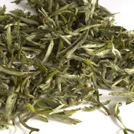ZG91: Pre-Chingming Snow Dragon 2011 from Upton Tea Imports
