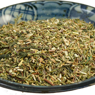 Our Daily Brew Ultimate Green Tea from Our Daily Brew