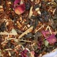 Energitea Green Tea from Roundtable Tea Company