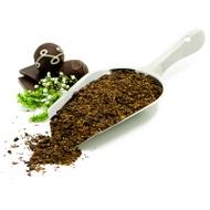 Chocolate Vanilla Twist from BigTeaHouse.com