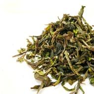 Balasun (flowery) sftgfop-1 LC-1 Darjeeling tea 1st flush 2018 from Tea Emporium ( www.teaemporium.net)