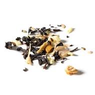 Vanilla Bean Black from DAVIDsTEA