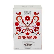 Cinnamon Spice from Higher Living