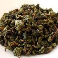 Ti Kuan Yin from Dado Tea