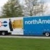 Approved Moving & Storage, Inc. image