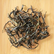"""Phoenix Dancong """"The Drunk Noble Consort"""" Oolong Tea from China Cha Dao"""