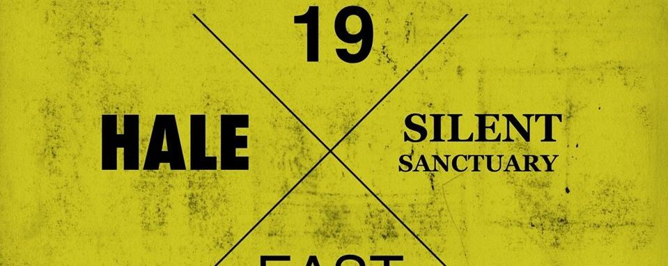 Hale x Silent Sanctuary