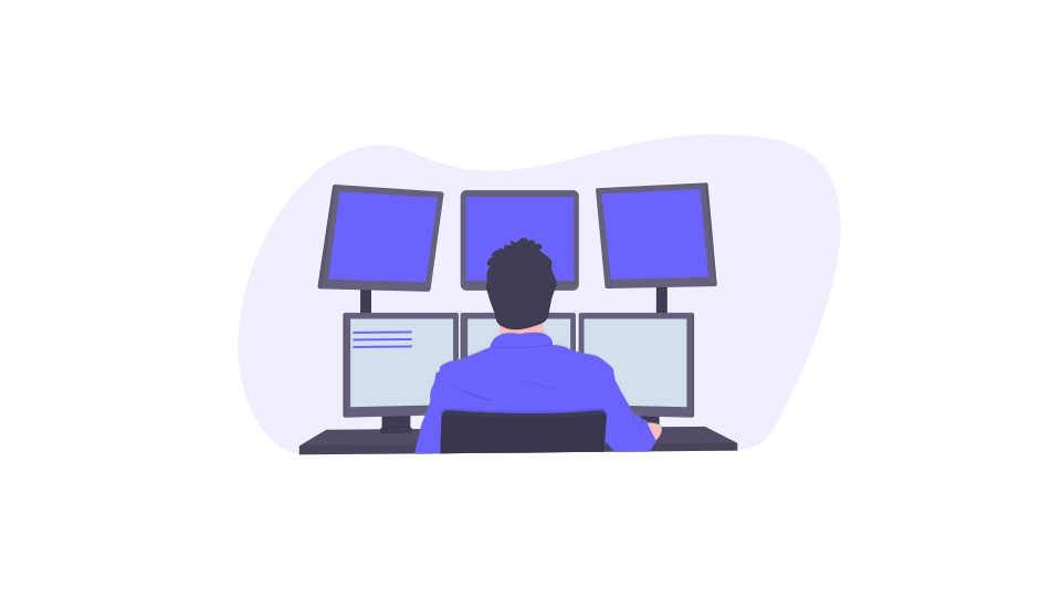 Front-End Master Course