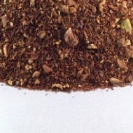 Herbal Chocolate Chai Rooibos from Spice Professors