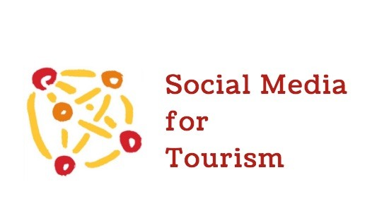 value of social media for tourism