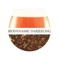 Biodynamic Darjeeling from The Persimmon Tree Tea Company