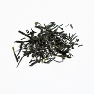 Gyokuro Matsu No Tsukasa from Canton Tea Co