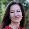 Gail Doerr