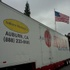 Auburn Moving Co., Inc. | Foresthill CA Movers