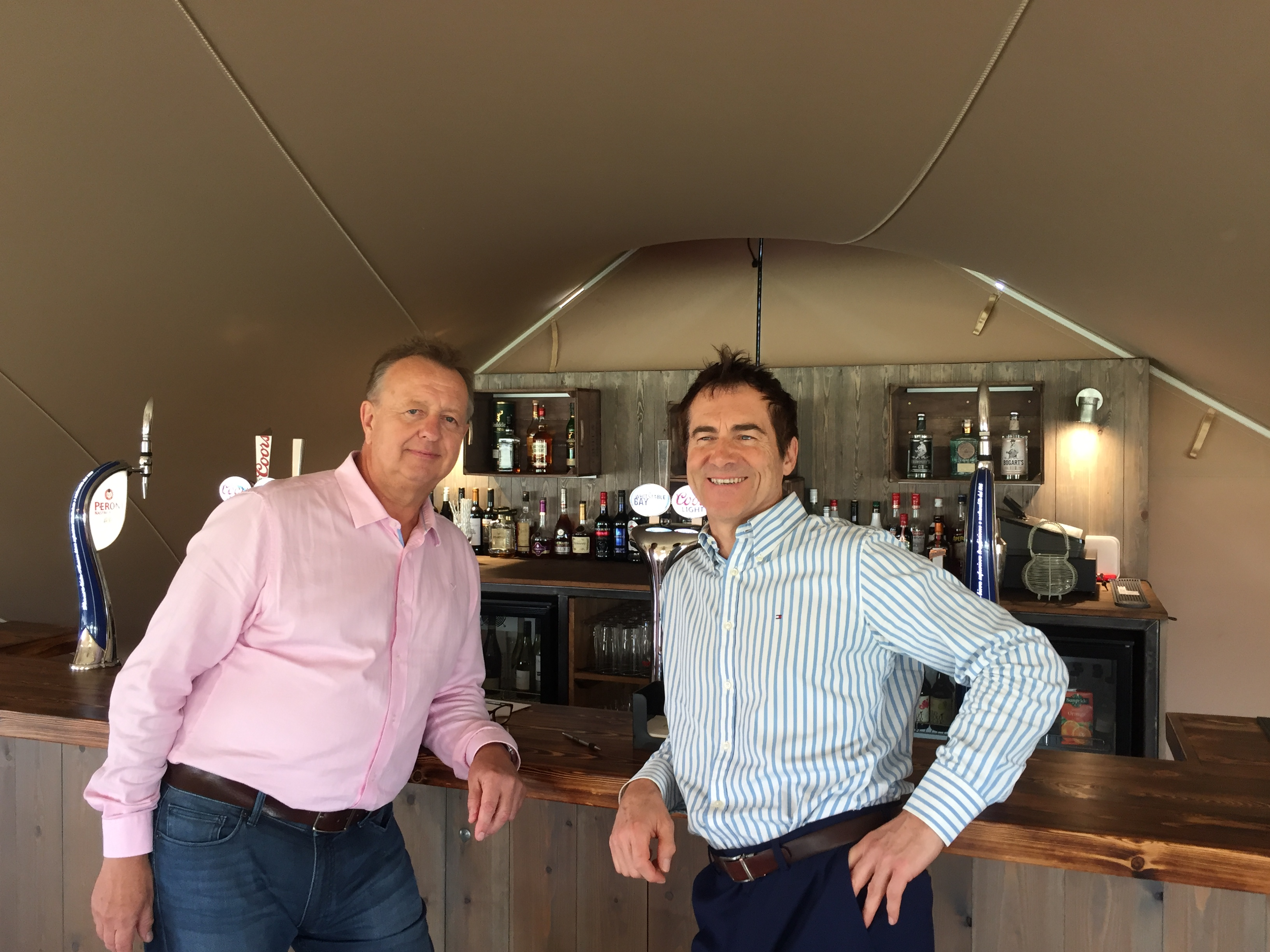 Tony Aram & Marcus kilvington, The Food Profit Formula for Pubs