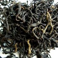 Keemun Mao Feng from Strand Tea Company