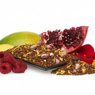Superfruit from RiverTea