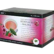 Echinacea + Raspberry from Biofarm, Croatia