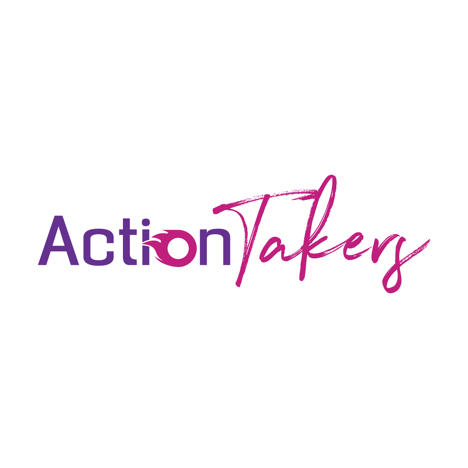Action Takers Team