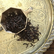 No. 08, Ceylon OP, Organic from Bellocq Tea Atelier