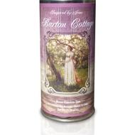 Barton Cottage - Rose Garden (Inspired By Jane Austen) from Inspired By Jane