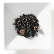 Wild Blackberries from Mighty Leaf Tea