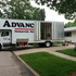 Advance Moving & Storage | Oxford IA Movers