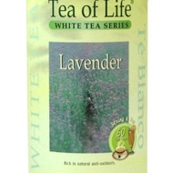 White Lavender from Tea of Life