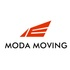 Moda Moving Services, LLC | Clackamas OR Movers