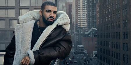 ALBUM REVIEW: Drake - VIEWS