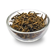 Yunnan Golden Rain from Tea Story