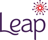 Internship at LEAP
