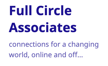 Full Circle Associates