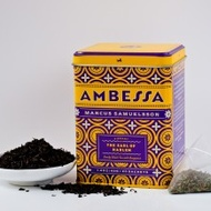 The Earl of Harlem from Ambessa (by Harney & Sons)
