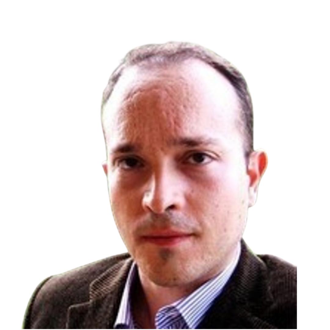 GianPaolo Tibolla