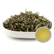 Supreme Jasmine Pekoe Green Tea from Bird Pick Tea & Herb