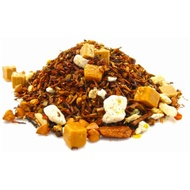 Sweet Pumpkin Spice Rooibos from Angelina's Teas
