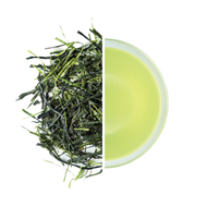 Kabuse Sencha from Kyoto Obubu Tea Farms