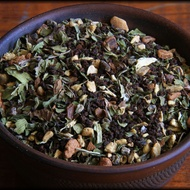 Peppermint Chai from Whispering Pines Tea Company