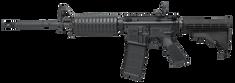 Colt Mfg Law Enforcement Carbine