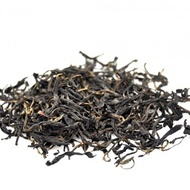 Jiu Qu Hong Mei-Twisting Red Plum-Black Tea from ESGREEN