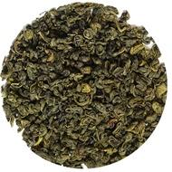 Gunpowder (organic) from Nothing But Tea
