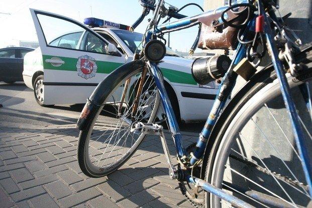 neblaivus-prie-dviracio-vairo