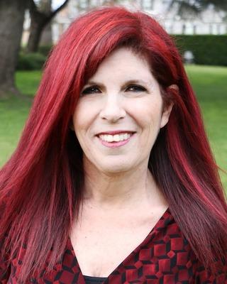Carol Adkisson, LMFT