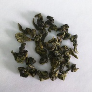 Tie Guan Yin (Superior) from Ku Cha House of Tea