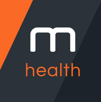 Microtest Ltd Company Logo