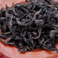 Master Bi's Jin Guan Yin Wuyi Oolong from Verdant Tea (Special)