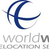 Ace World Wide Elite Relocation image